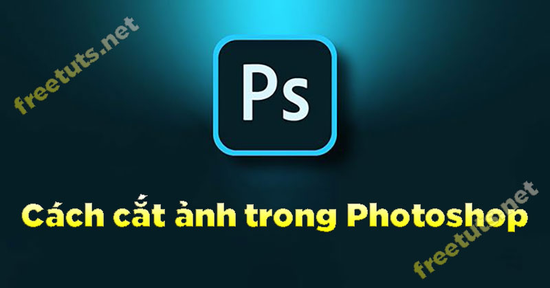 cat anh trong photoshop cc jpg