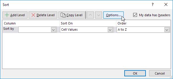 click options png