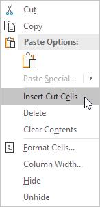 insert cut cells png