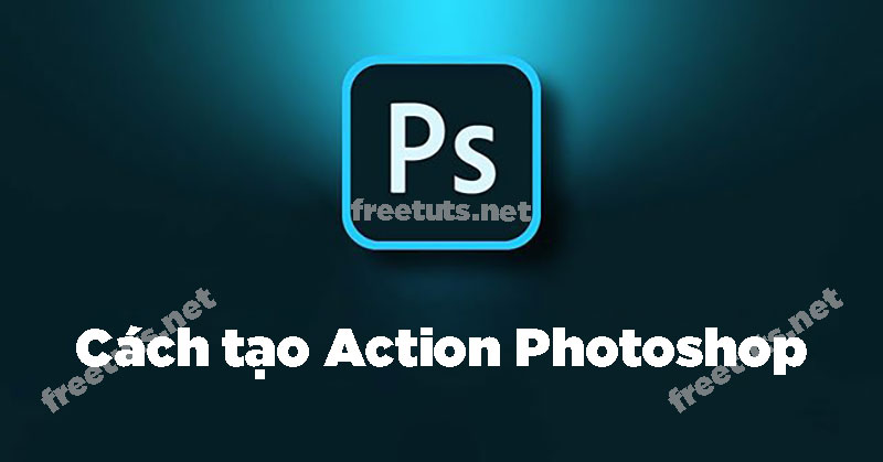 tao action trong photoshop jpg