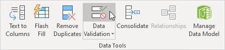 click data validation png