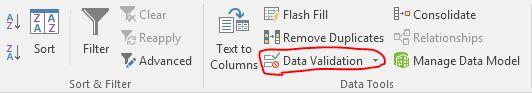 data validation JPG