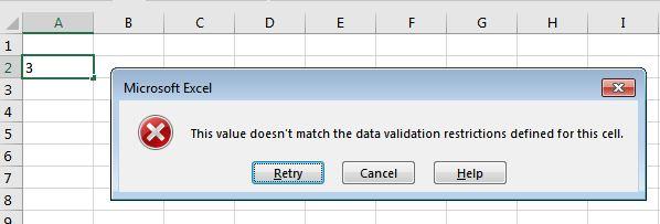 loi data validation JPG