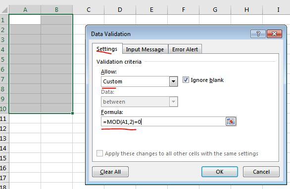 nhap cong thuc data validation JPG