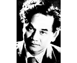 Tiểu sử nhà thơ Xuân Diệu: Tác phẩm nổi tiếng của ông