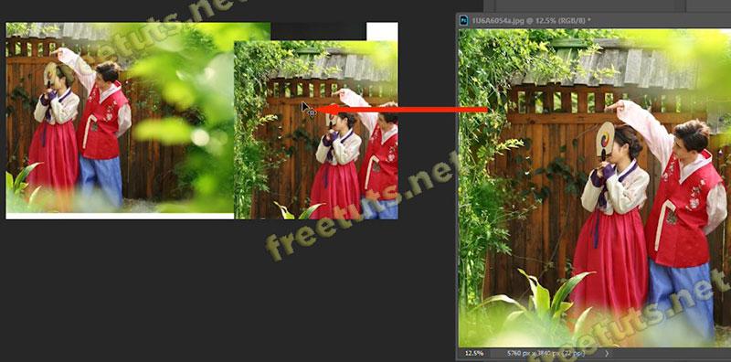 copy layer trong pts 16 jpg