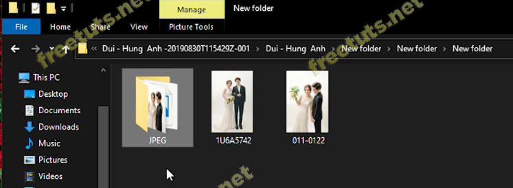cach dong watermark auto bang photoshop 15 jpg