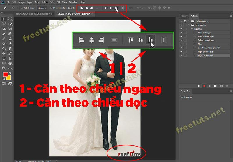 cach dong watermark auto bang photoshop 9 jpg