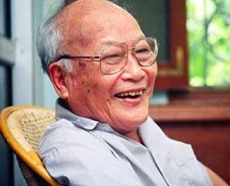 Tiểu sử nhà văn Tô Hoài: Sự nghiệp sáng tác văn học của ông