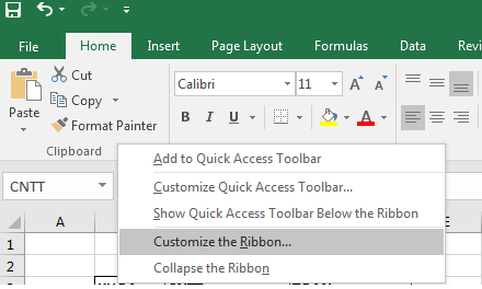 customize ribbons png