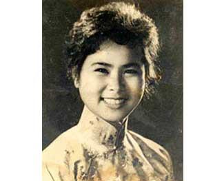 Tiểu sử nhà thơ Xuân Quỳnh: Sự nghiệp sáng tác văn học