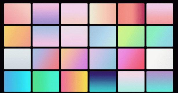 150 gradient ui jpg
