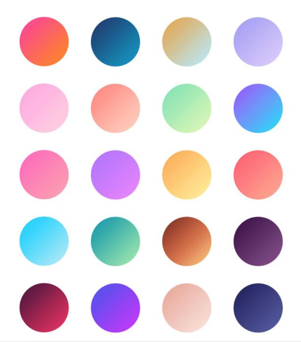 40 gradient jpg