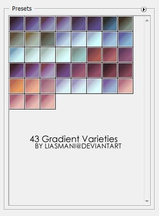 43 gradients jpg
