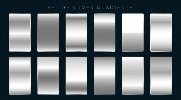 silver platinum gradients jpg