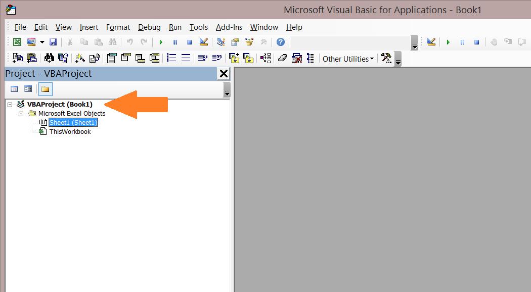 VBA Project Window png