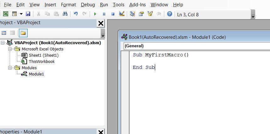 nhap code func JPG