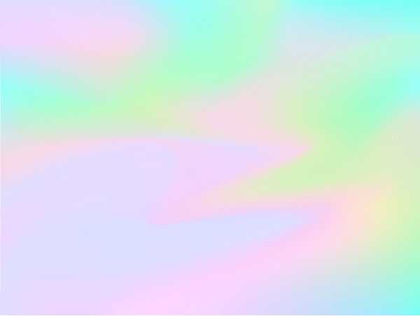 6 Iridescent Holographic Backgrounds 1 jpg