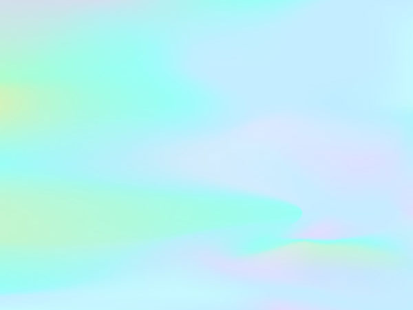 6 Iridescent Holographic Backgrounds 2 jpg