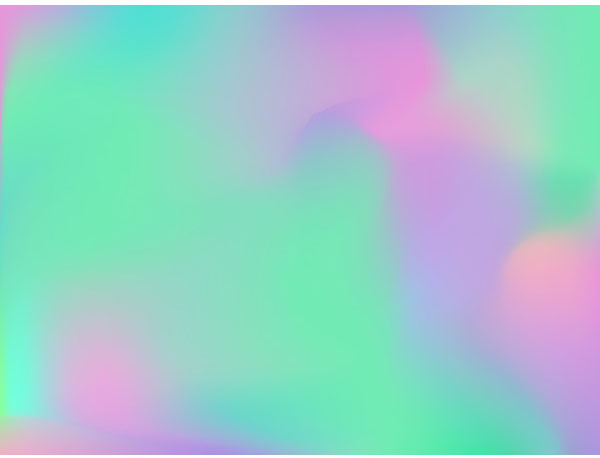 6 Iridescent Holographic Backgrounds 4 jpg