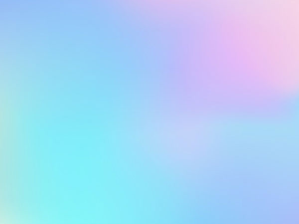 6 Iridescent Holographic Backgrounds 5 jpg