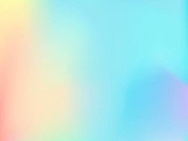 6 Iridescent Holographic Backgrounds 6 jpg