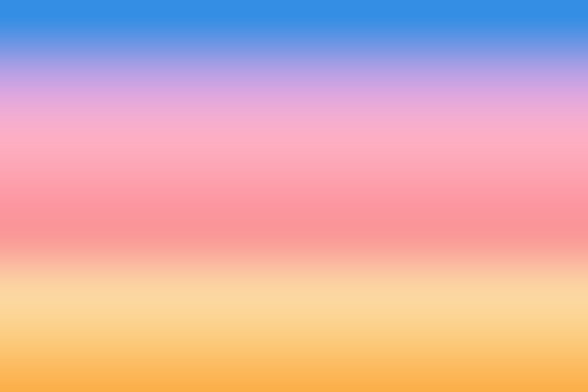 sunset gradient 1 jpg