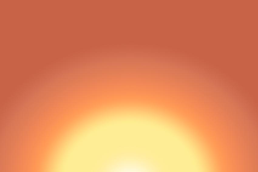 sunset gradient 2 jpg