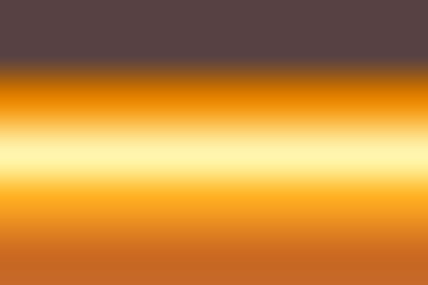 sunset gradient 4 jpg