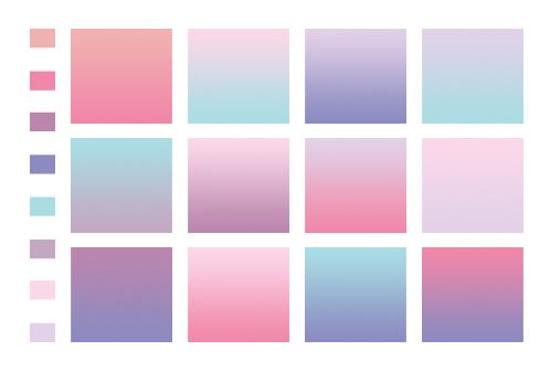 gradients jpg