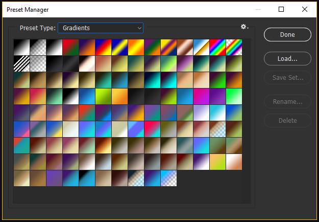 Gradient Load psfiles jpg