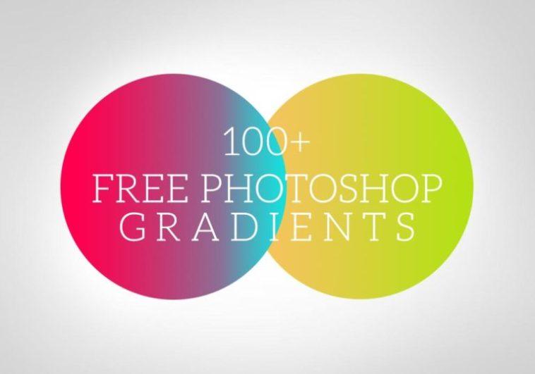 gradients thumbnails 768x538 758x531 jpg