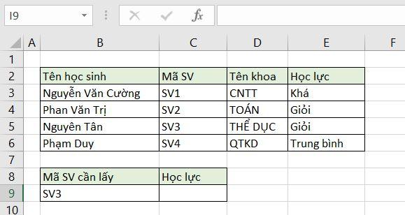 index match 1 JPG