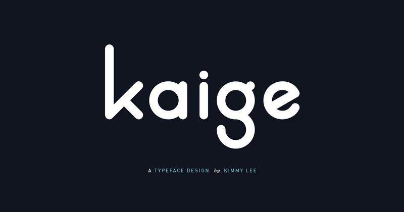 30 KAIGE jpg