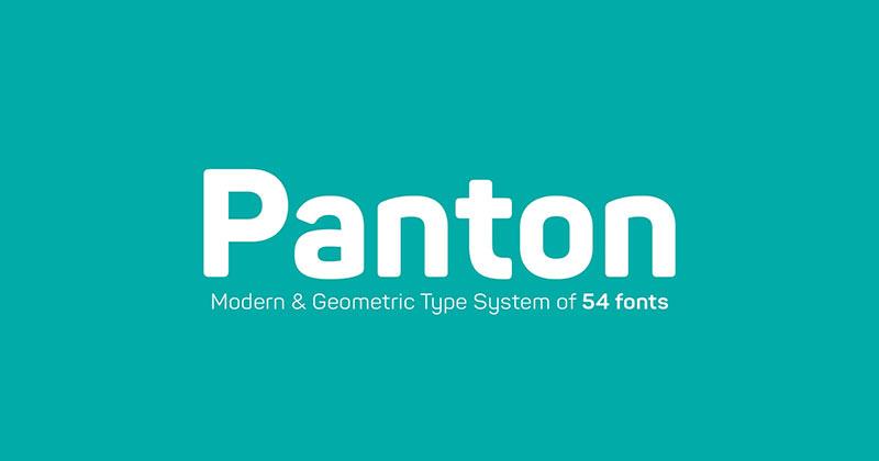 41 PANTON jpg