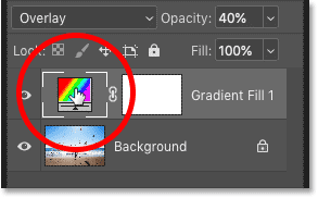 Cach tao Gradient cau vong trong Photoshop 45 png