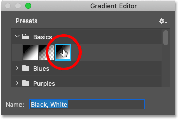 Cach tao Gradient cau vong trong Photoshop 9 png