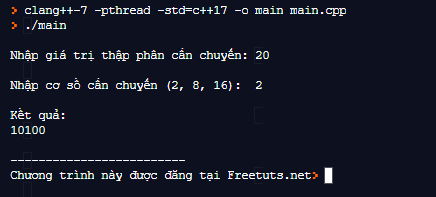 stack chuyen doi co so 1 PNG