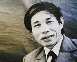 Tiểu sử và sự nghiệp nhà văn Nguyễn Minh Châu