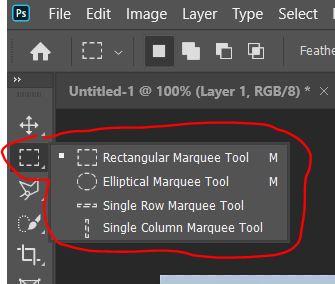 marqee tools JPG