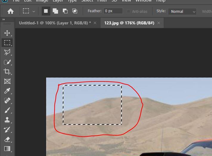 vung chon marqee tools JPG