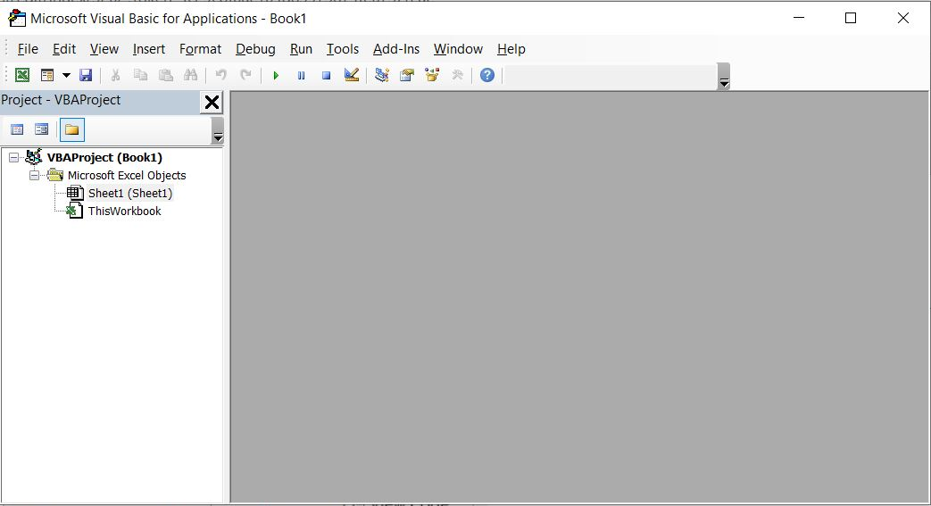 visual editor JPG