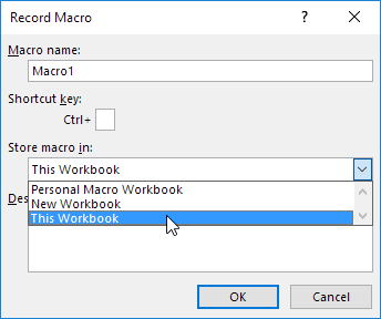 select this workbook png
