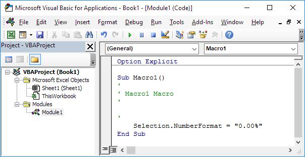 visual basic editor png
