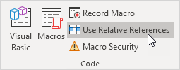 use relative references png