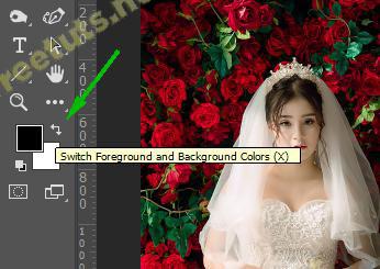 layer mask trong photoshop 12 jpg