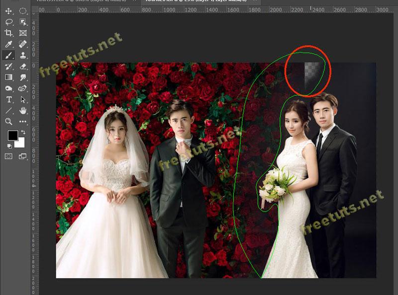 layer mask trong photoshop 15 jpg