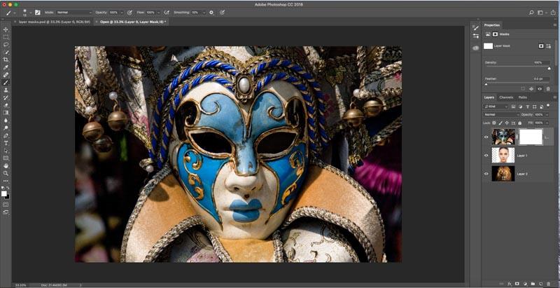 layer masks 02 jpg