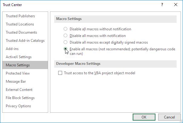 enable all macros png