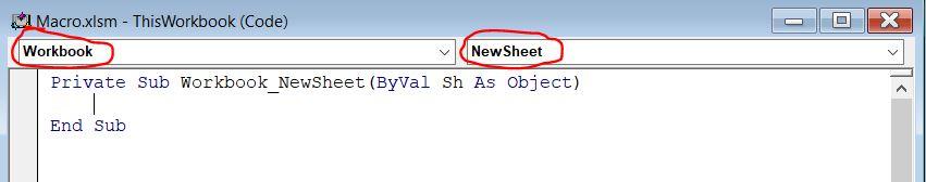 event new sheet JPG